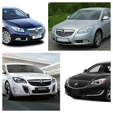 vauxhall holden how some cars vary by country part 2 album on imgur