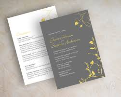 Create Your Own Invitation Cards Simple Wedding Invitation Cards Vertabox Com