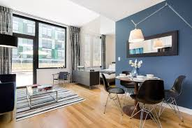New York City Home Decor Apartment View Williamsburg Apartments Nyc Decor Idea Stunning