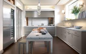 classic kitchen with handles beauxarts finishes siematic com