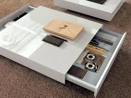 Ideas For Lacquer Furniture Design Lacquer Coffee Table Coffee Tables Ideas Modern Lacquer Coffee