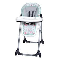 Evenflo Easy Fold High Chair Majestic by High Chairs For Baby Pooh S Garden Adjule High Chair From Safety