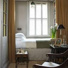 interior design bathroom ideas bathroom ideas designs decoration decor inspiration
