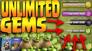 modded apk clash of clans 9 434 3 modded apk for android unlimited