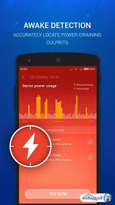 du battery apk du battery saver pro v4 8 3 7 apk noobdownload