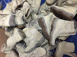 s army boots uk uk army surplus meindl desert fox combat boots left or