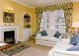 Free Interior Design Ideas For Home Decor Best Home Design Ideas