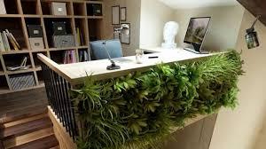 creative diy vertical gardens for your home ideas youtube