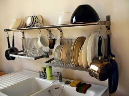 best 25 dish drying racks ideas on pinterest diy dish drainers