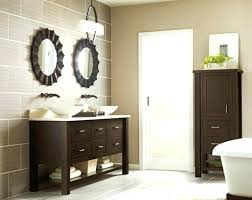 Target Mirrors Bathroom Vanity Mirrors Bathroom Target Elita Lighted Vanity Mirror