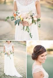 Cap Sleeved Crepe Sheath Wedding Dress David U0027s Bridal 100 Silver Wedding Dresses Strapless Embroidery Two Tone