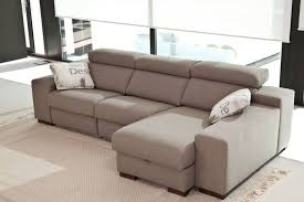 Modular Sectional Sofa Microfiber Sofa Gray Sectional Sofa Modular Sectional Sofa Best Sectional