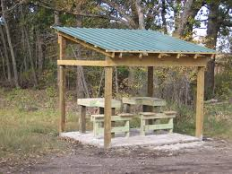 1000 images about shooting target on pinterest steel home