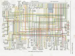 wiring diagram for 2002 suzuki gsxr 600 u2013 readingrat net