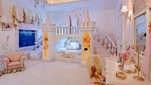 chambre de fille de 8 ans beautiful chambre de fille de 8 ans gallery antoniogarcia