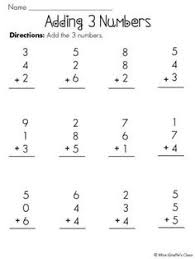 two digit addition with regrouping worksheet practice