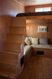 1104 best tiny houses images on pinterest tiny homes beds