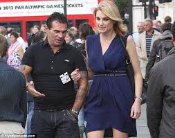 gypsy shags on overweight women over 50 with natural curls sally bercow begs don t jail big fat gypsy wedding star paddy
