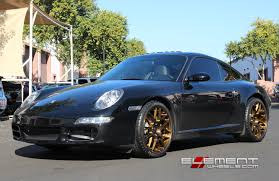 custom porsche 2017 porsche 911 wheels and tires 18 19 20 22 24 inch