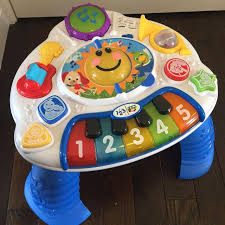 baby standing table toy find more baby einstein standing toy for sale at up to 90 off