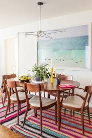 california beach style the interior collective