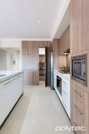 24 best contemporary kitchens designs 24 best house images on paint colors paint colours and