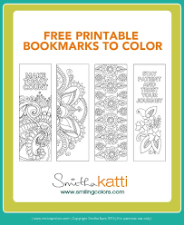 free printable coloring pages free printable free