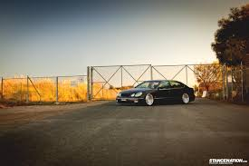 lexus gs300 used wheels simplicity is beauty chook u0027s lexus gs300 stancenation