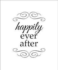 wedding quotes printable wedding printable free