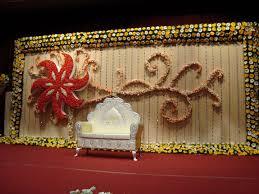 wedding backdrop cost bangalore stage decoration design 370 indian wedding stage