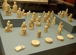 ancient chess short historical facts about chess game short history website
