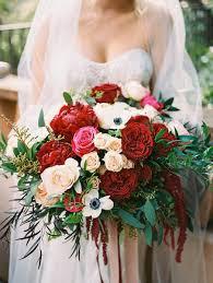 Empire Home Design Inc by Inland Empire Wedding Florists Reviews For 104 Florists
