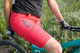 Most Comfortable Cycling Shorts Best Women U0027s Mtb Shorts Of 2015 Bike Magazine