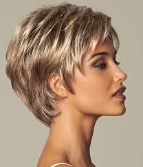 hair cut back of hair shorter than front of hair best 25 shorter hair cuts ideas on pinterest shorter length