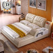 Emperor Size Bed China Big Size Bed China Big Size Bed Shopping Guide At Alibaba Com