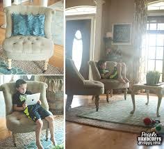 100 house design games ipad interior wonderful interior