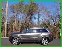 2014 jeep sunroof ebay 2014 jeep grand overland 2014 jeep grand