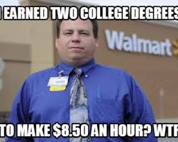 College Degree Meme - meme archives awesomejelly com