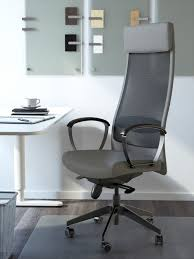 Office Furniture At Ikea by Best Office Chairs For Home And Work Windows Central