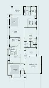 plan de maison 120m2 4 chambres plan maison 120m2 beautiful plan d une maison de 120m2 12 3 chambres