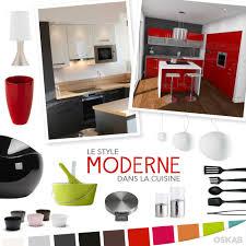 style de cuisine moderne modèle de cuisine équipée moderne américaine magazine layouts