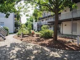 Immobilien Eigentumswohnung Eigentumswohnung Steinmetz Immobilien Ihr Partner Mit Herz