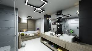 Minecraft Modern Bathroom Bathroom Minecraft Furniture Bathroom Sleek Toilet And With