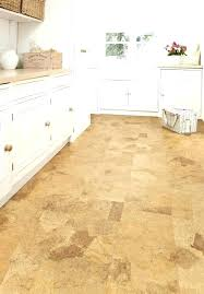 ideas for kitchen floor kitchen floor covering ideas ivanlovatt com