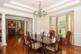 home design easy art painting ideas for kids pertaining to home design coffered ceiling dining room artisans bath remodelers easy art painting ideas for kids