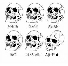 Gay Meme Asian - white black asian gay straight ajit pai asian meme on