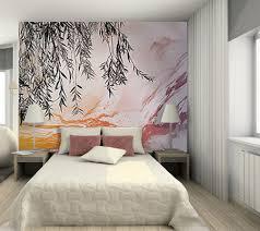 tapisser une chambre ordinaire comment tapisser une chambre 7 papier peint cuisine