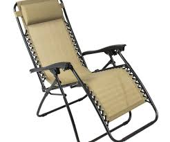 Zero Gravity Patio Chairs by Supreme Zero Gravity Chair Free Shipping Free Stuff February Chair