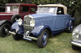 peugeot classic cars peugeot 301 pictures car pictures