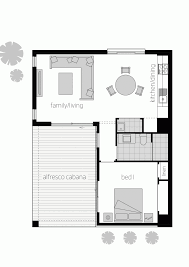 granny unit plans floor plan lhs tiny homes pinterest tiny houses house and